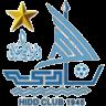 Al Hidd SCC