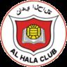 Al Hala SC