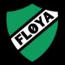 IF Floya (Wom)