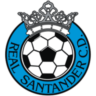 Real San Andres (Wom)