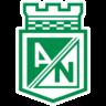 Atletico Nacional Medellin (Wom)