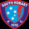 South Hobart FC (Wom)