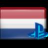 Netherlands Cyber