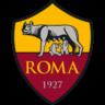 AS Roma (Wom)