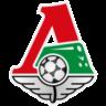 Lokomotiv Moscow (Wom)