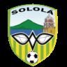 Solola FC