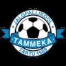 Tartu JK Tammeka III
