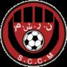 SCC Mohammedia