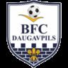 BFC Daugavpils/Progress