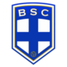Berco FC
