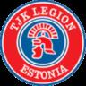 Tallinna JK Legion (Wom)