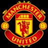 Manchester United LFC (Wom)