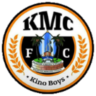 KMC FC