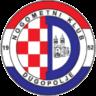 NK Dugopolje U19