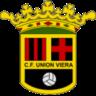 CF Union Viera (Youth)