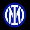 Inter Milan (Wom)