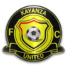 Kayanza United