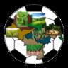 Bumamuru FC