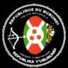 Rukinzo FC
