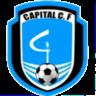 Capital CF