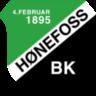 Honefoss BK (Wom)