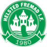 Helsted Fremad IF