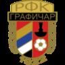 FK Graficar Beograd U19