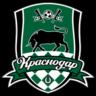 Krasnodar (Wom)