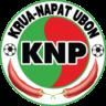 Krua-Napat Ubon FC