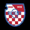 HNK Orijent 1919 U19
