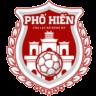 Pho Hien FC U21