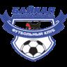 FC Baikal Irkutsk (Wom)