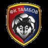 Tambov Youth