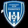 FK Podkonice