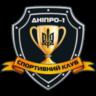 FC Dnipro-1 U21