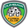 Cumbaya FC