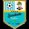CD Llacuabamba