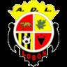 AD Lobon