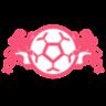 APLG Gdansk (Wom)
