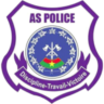 AS Police Ouagadougou