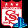 Sivasspor Cyber