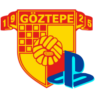 Goztepe SK Cyber