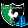 Denizlispor Cyber