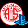 Antalyaspor Cyber