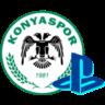Atiker Konyaspor Cyber