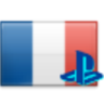 France Cyber