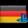 Germany Cyber