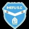 Ihefu FC