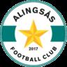 Alingsas United (Wom)