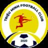 CLB Trieu Minh FC